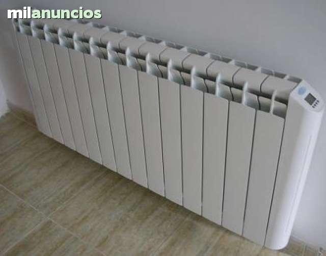 CALEFACCIONES ELECTRICAS BAJO CONSUMO.  - foto 4