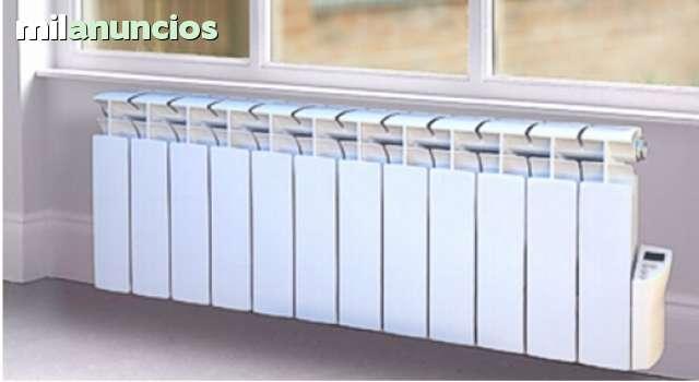 CALEFACCIONES ELECTRICAS BAJO CONSUMO.  - foto 3