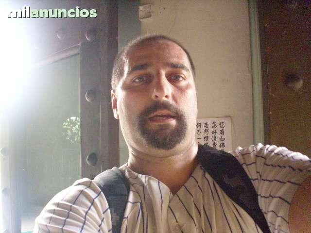 ACCESO A GRADO MEDIO, SUPERIOR, 25. 45