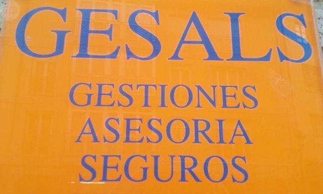 ASESORIA GESALS - foto 1