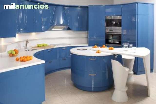 MIL ANUNCIOS.COM - Cocinas carlos