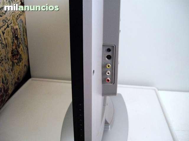 MONITOR Y TV CON TDT,  AVERIADO.  - foto 5