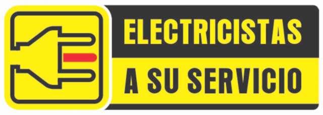 ELECTRICISTA AUTOMATISMOS ZONA TORRIJOS - foto 3