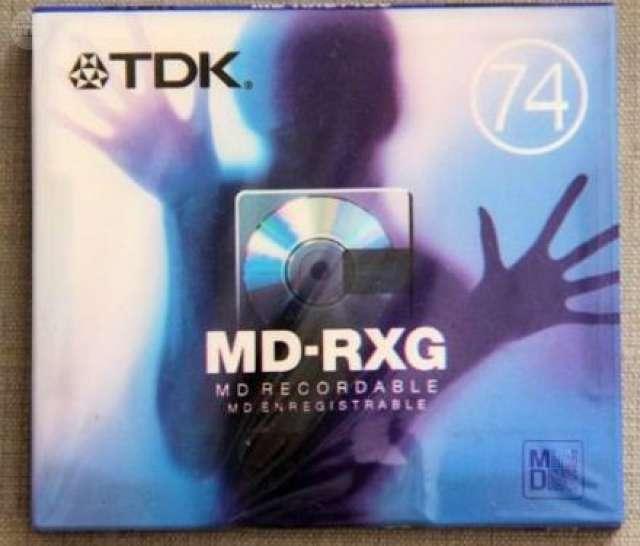 DVD CD BLU-RAY DAT MD CASSETTE, ETC. ETC