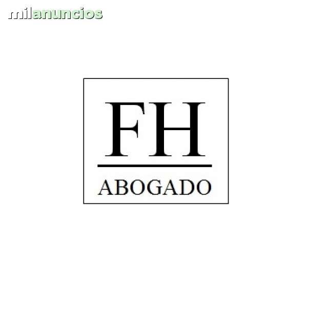 ABOGADO ZARAGOZA (ECONÓMICO) - foto 1