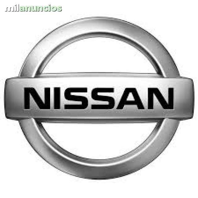 MOTOR NUEVO NISSAN LD23