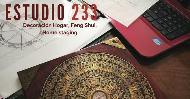 FENG SHUI ASESORÍA DECORACIÓN - foto 1