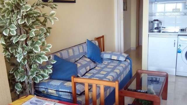 BUENAVISTA - AVDA SABINAL - foto 2