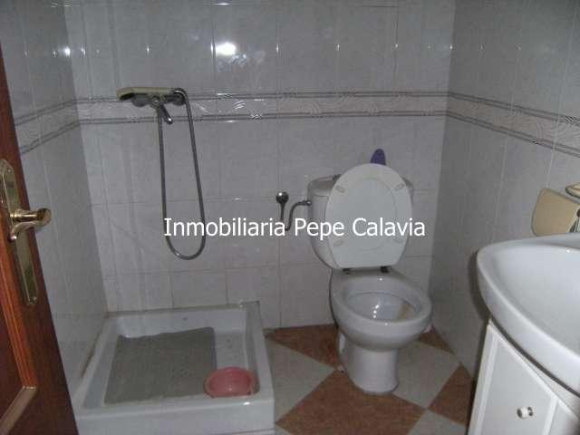 CASA EN LA ZONA PUERTA TOLEDO - foto 9