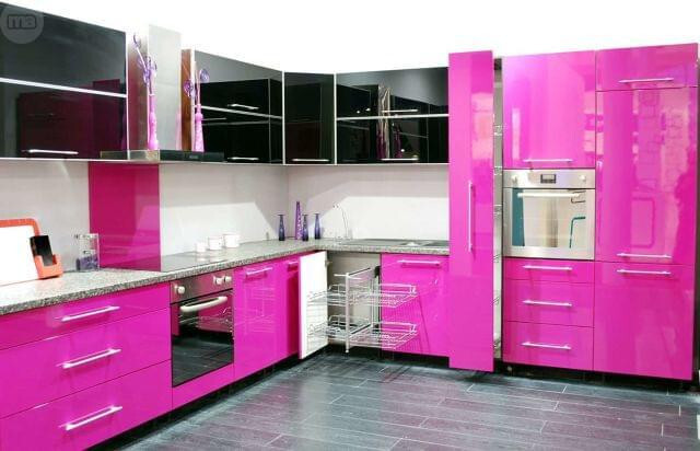 MIL ANUNCIOS.COM - Muebles de cocina