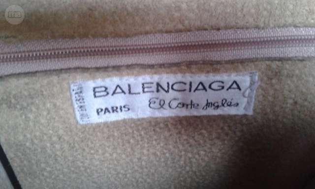 StockX Sneakers on Twitter Balenciaga Triple S Grey