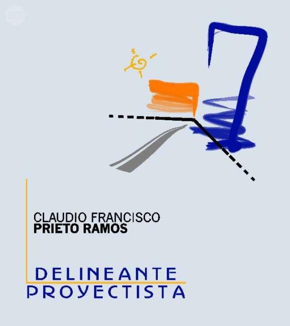 SE OFRECE DELINEANTE - ARQUITECTO TÉCNIC - foto 2