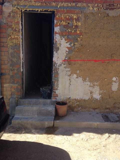 PROFESIONALES LOS MEJORES DEL MERCADO.  - foto 2
