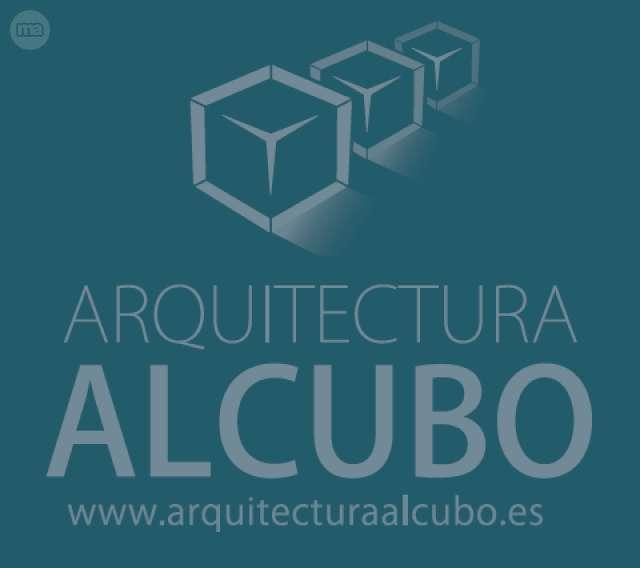 ARQUITECTOS REHABILITACION-REFORMAS - foto 1
