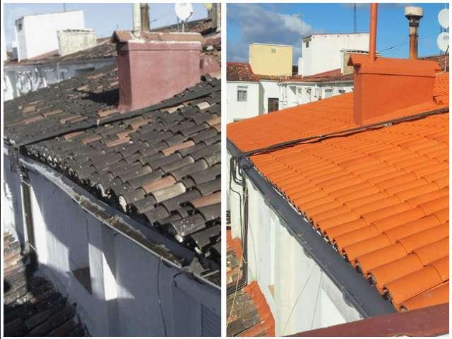 ARQUITECTOS REHABILITACION-REFORMAS - foto 9