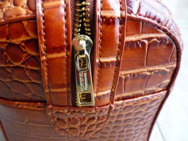 MILANUNCIOS | Comprar y vender bolsos cortefiel de segunda mano