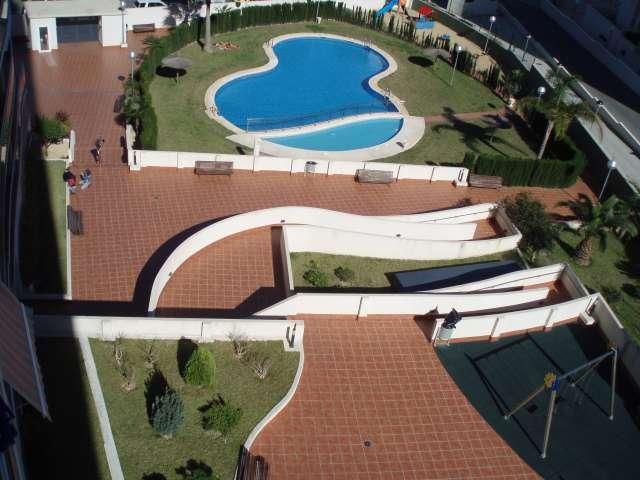 LA CALA DE FINISTRAT - AVD MESTRAL - foto 5