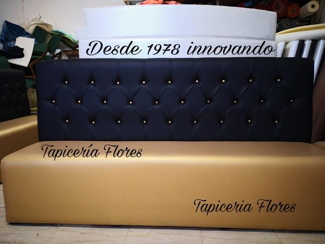 TAPICERO ECONOMICO A DOMICILIO - foto 7
