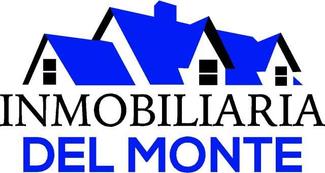 INMOBILIARIA DEL MONTE - foto 1