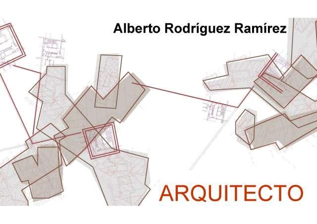 ARQUITECTO COLEGIADO.  TOLEDO - foto 1