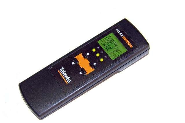 ROLLO 100MTS CABLE COAXIAL TELEVES  2138 4G ANTENA TDT COBRE CALIDAD TV SAT
