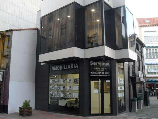 INMOBILIARIA SERVINEX - foto 1