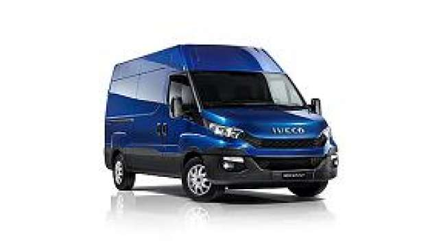 MOTOR IVECO DAILY 2. 8 106 CV (78KW)