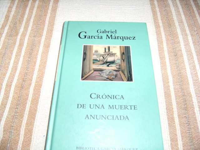 LIBROS DE LECTURA OBLIGADA EN ESO Y BACH - foto 4