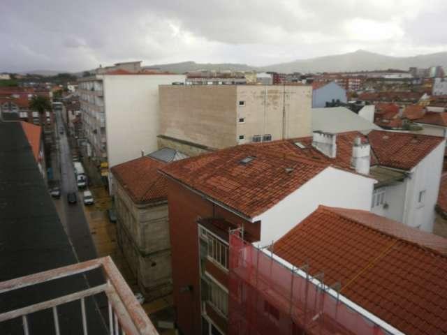 CENTRICO PISO V1047 - CENTRO - foto 1