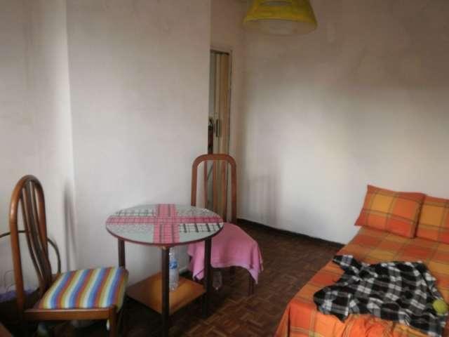 CENTRICO PISO V1047 - CENTRO - foto 2