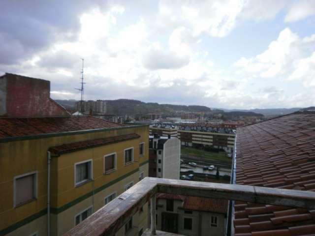 CENTRICO PISO V1047 - CENTRO - foto 7