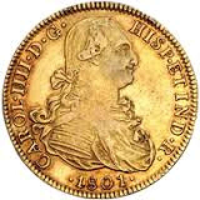 Compro  Monedas Antiguas