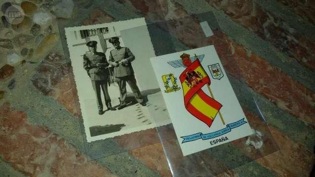 Fotografia Policia Nacional