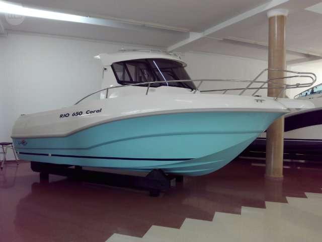 the latest cheapest price new design MIL ANUNCIOS.COM - Cabinados. Barcos de pesca cabinados ...