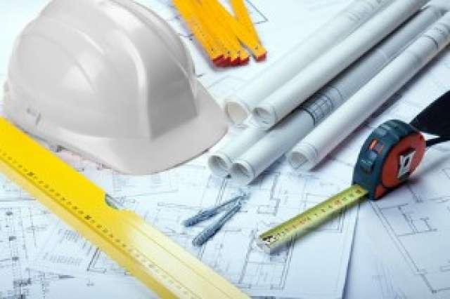 PROYECTOS Y GESTIONES DE LA CONSTRUCCIÓN - foto 4