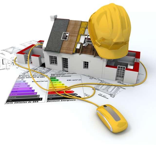 PROYECTOS Y GESTIONES DE LA CONSTRUCCIÓN - foto 6