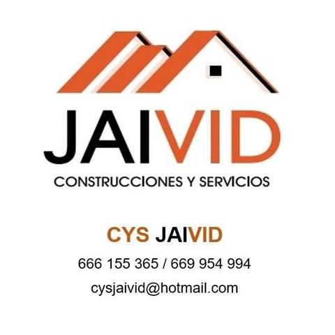 PROYECTOS Y GESTIONES DE LA CONSTRUCCIÓN - foto 1