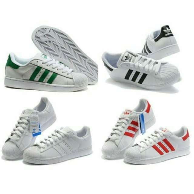 new product 7a180 163a0 ADIDAS ALL STAR