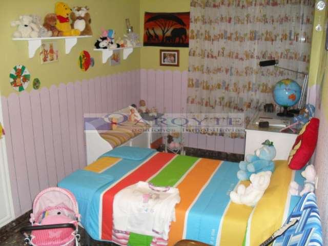 SE VENDE ATICO REF. 01646 - foto 8