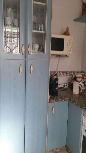 PUNTA UMBRIA - foto 2