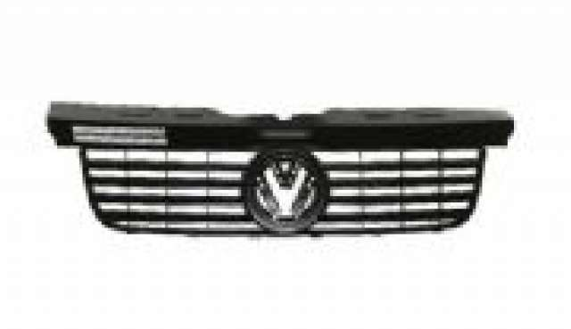 REJILLA FRONTAL VW TRANSPORTER T5 03-09