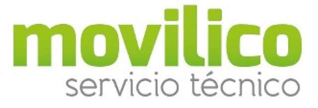 REPARACION DE TODO TIPO DE MOVILES