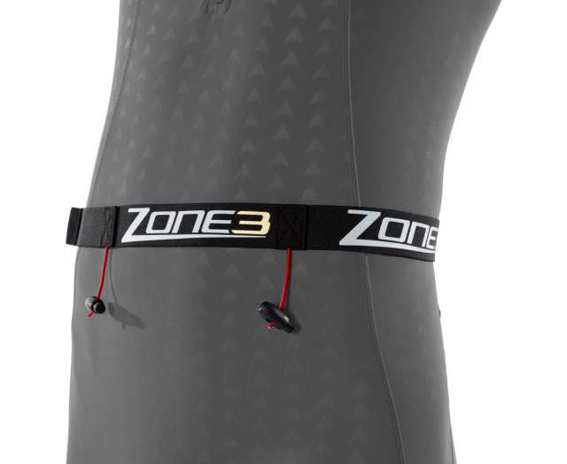 PORTA DORSAL ZONE3 - RACE BELT - foto 3