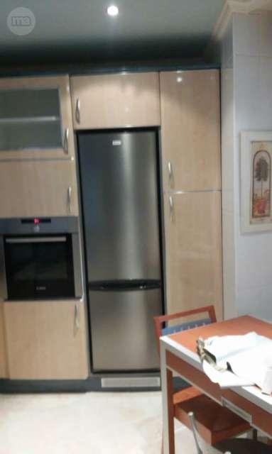 MIL ANUNCIOS.COM - Vendo muebles cocina. varios