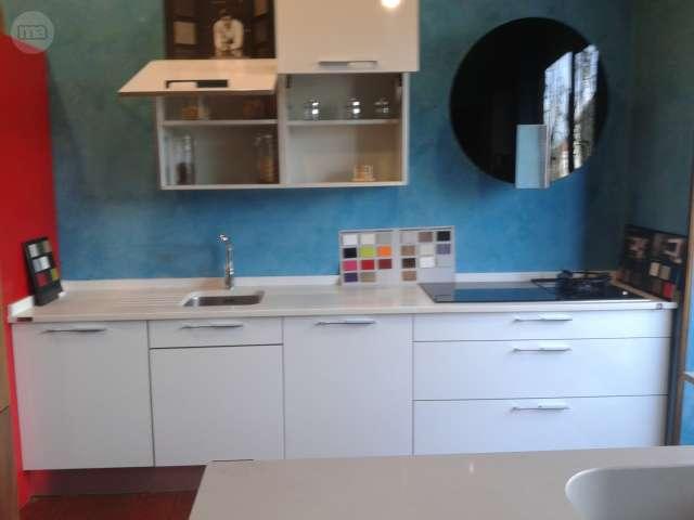 Mil Anuncios Com Muebles De Cocina En Guipuzcoa Venta De