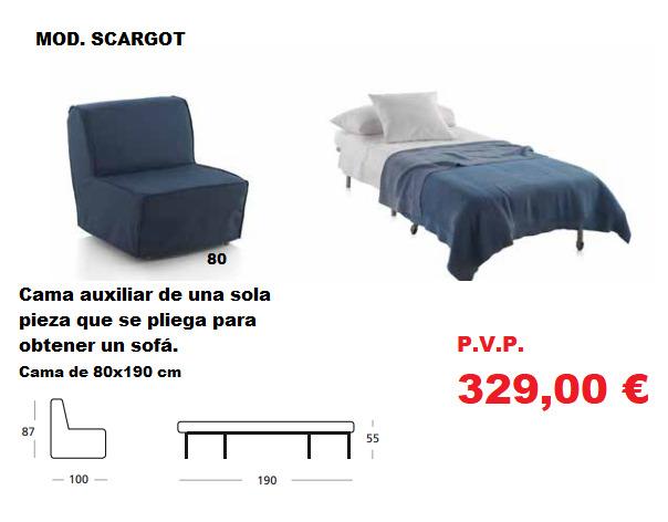 Muebles para cama idee per interni e mobili for Segundamano muebles tenerife