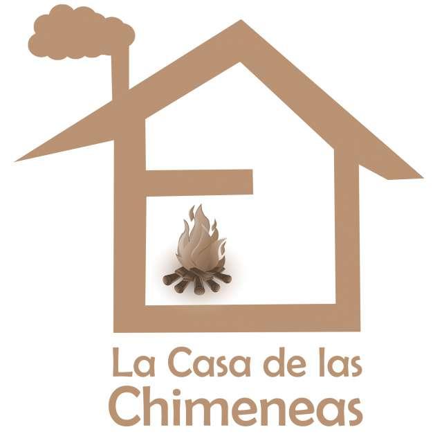 DESHOLLINADORES LIMPIEZA CHIMENEAS - foto 1