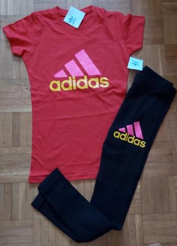 9141b839db MIL ANUNCIOS.COM - Camisetas adidas chica Segunda mano y anuncios ...