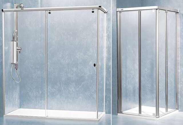 Accesorios De Baño Milanuncios: ayer has comprado una mampara mueble o accesorios de baño aseo y
