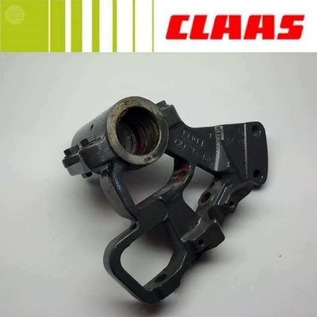 EMPACADORAS CLAAS - foto 1